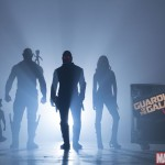 CBMB: Kurt Russell Joins Guardians of the Galaxy as Production Officially Gets Underway