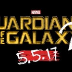 CBMB: Production Begins on Guardians of the Galaxy Volume 2