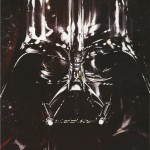 COMIC REVIEW: Darth Vader #16 - The Shu-Torun War