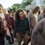 TV REVIEW: The Walking Dead Season 6, Episode 9 – No Way Out
