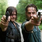 TV REVIEW: The Walking Dead Season 6, Episode 10: The Next World