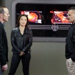 TV REVIEW: Agents of SHIELD Season 3, Episode 12 - The Inside Man