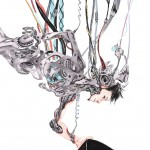 COMIC REVIEW: Descender #11 - Et tu, Tim-22?