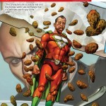 COMIC REVIEW: Jacked #5 – One Bad Trip