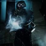 TV REVIEW: Gotham Season 2, Episode 12 - Mr. Freeze