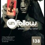 COMIC REVIEW: Unfollow #5 – We Are 138