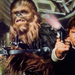 STAR WARS NEWS: Han Solo Anthology Film Narrows the Search for a Star