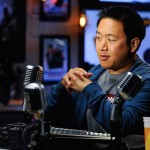 TV REVIEW: Comic Book Men Season 5, Episode 11 - Insta-Ming