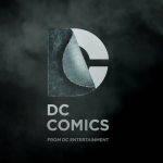 CBMB: DC Movies Finds a New Leader for its Franchise Future