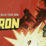GAMING NEWS: Fallout 4's First DLC, Automatron is On The Way
