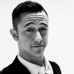 CBMB: Joseph Gordon-Levitt Exits Sandman Film