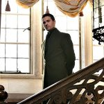 TV REVIEW: Agents of SHIELD Season 3 Ep. 16 – Paradise Lost