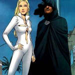 CBTVB: Marvel's Cloak and Dagger Coming to Disney's FreeForm Channel