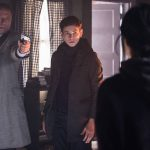 TV REVIEW: Gotham Season 2, Episode 18 – Pinewood