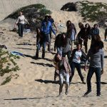 TV REVIEW: Fear the Walking Dead Season 2, Episode 3 – Ouroboros