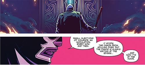 Limbo #6 - Page 10