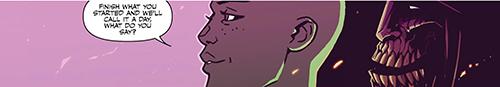 Limbo #6 - Page 17