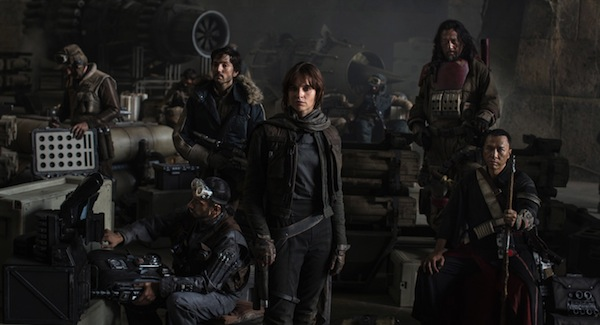 Star_Wars_Rogue_One_89117