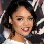 CBMB: Creed's Tessa Thompson to Join the MCU in Thor: Ragnorak
