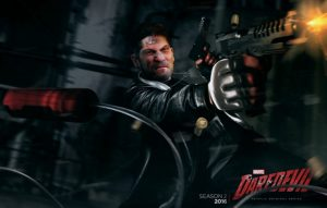 fans-make-jon-bernthal-come-alive-as-the-punisher-472115