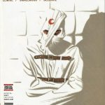 COMIC REVIEW: Moon Knight 1 – Welcome to New Egypt