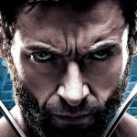 CBMB: Wolverine 3 May Debut a Popular Mutant