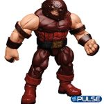 Marvel Legends X-Men Wave Juggernaut Build-A-Figure Image