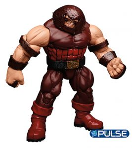00_Juggernaut_Build-A-Figure__scaled_800