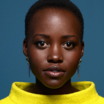 CBMB: Lupita Nyong'o in Talks to Join Marvel's Black Panther