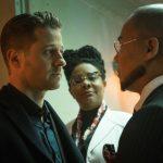 TV REVIEW: Gotham Season 2, Episode 19 – Azrael