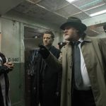TV REVIEW: Gotham Season 2, Episode 20 – Unleashed