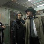TV REVIEW: Gotham Season 2, Episode 20 – Unleashed