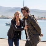 TV REVIEW: Fear the Walking Dead Season 2, Episode 5 – Captive