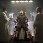 TV REVIEW: Gotham Season 2, Episode 21 - A Legion of Horribles