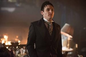 Gotham_220_0034_hires2