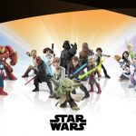 GAMING NEWS: Disney Cancels Future Work on DISNEY INFINITY Game Series