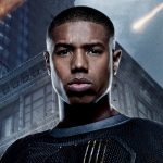 CBMB: Michael B. Jordan to Join Marvel's Black Panther!!!