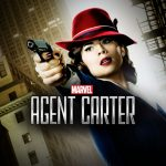 CBTVB: Marvel Suffers Their First TV Setback with the Cancellation of Agent Carter