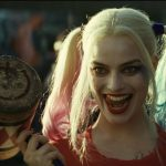 CBMB: Margot Robbie Picks Cathy Yan to Direct Harley Quinn Movie