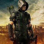 CBTVB: Arrow Season 5 is Bringing Big Changes
