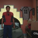 CBMB: Donald Glover Joins Spider-Man: Homecoming!!!