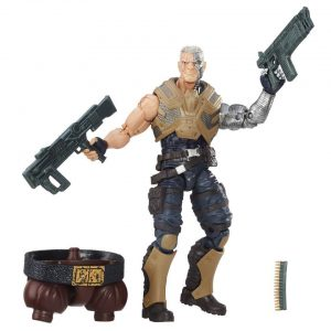 Hasbro-Xmen-Marvel-Legends-Cable-Juggernaut-Wave-Promo