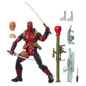 Hasbro-Xmen-Marvel-Legends-Deadpool-Juggernaut-Wave-Promo