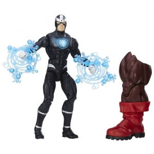 Hasbro-Xmen-Marvel-Legends-Havok-Juggernaut-Wave-Promo