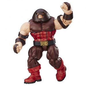 Hasbro-Xmen-Marvel-Legends-Juggernaut-Wave-Promo