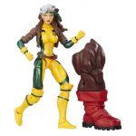 Official Pics Marvel Legends X-Men Wave
