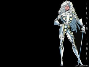 Silver-Sable-marvel-comics-9267001-1024-768