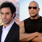 CBMB: The Rock and Borat are Leading a Pulp Heroes Film Revolution