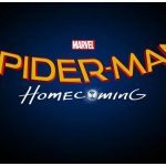 CBMB: Spider-Man: Homecoming Trailer #2 Debuts