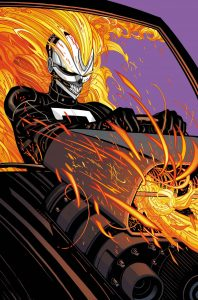 AN_GhostRider